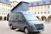 Mercedes Sprinter James Cook 2019 0619 003 thumbnail