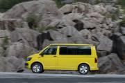 Oferta Volkswagen California 1 thumbnail