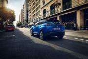 Peugeot E 2008 Azul 2019 02 thumbnail