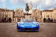 Pininfarina Battista Rediseno 2019 2 thumbnail