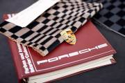 Porsche 911 Heritage Design 5 thumbnail