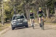 Skoda Karoq Bicicleta Dm 1 thumbnail