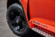 Skoda Mountiaq 2019 Movimiento 09 thumbnail