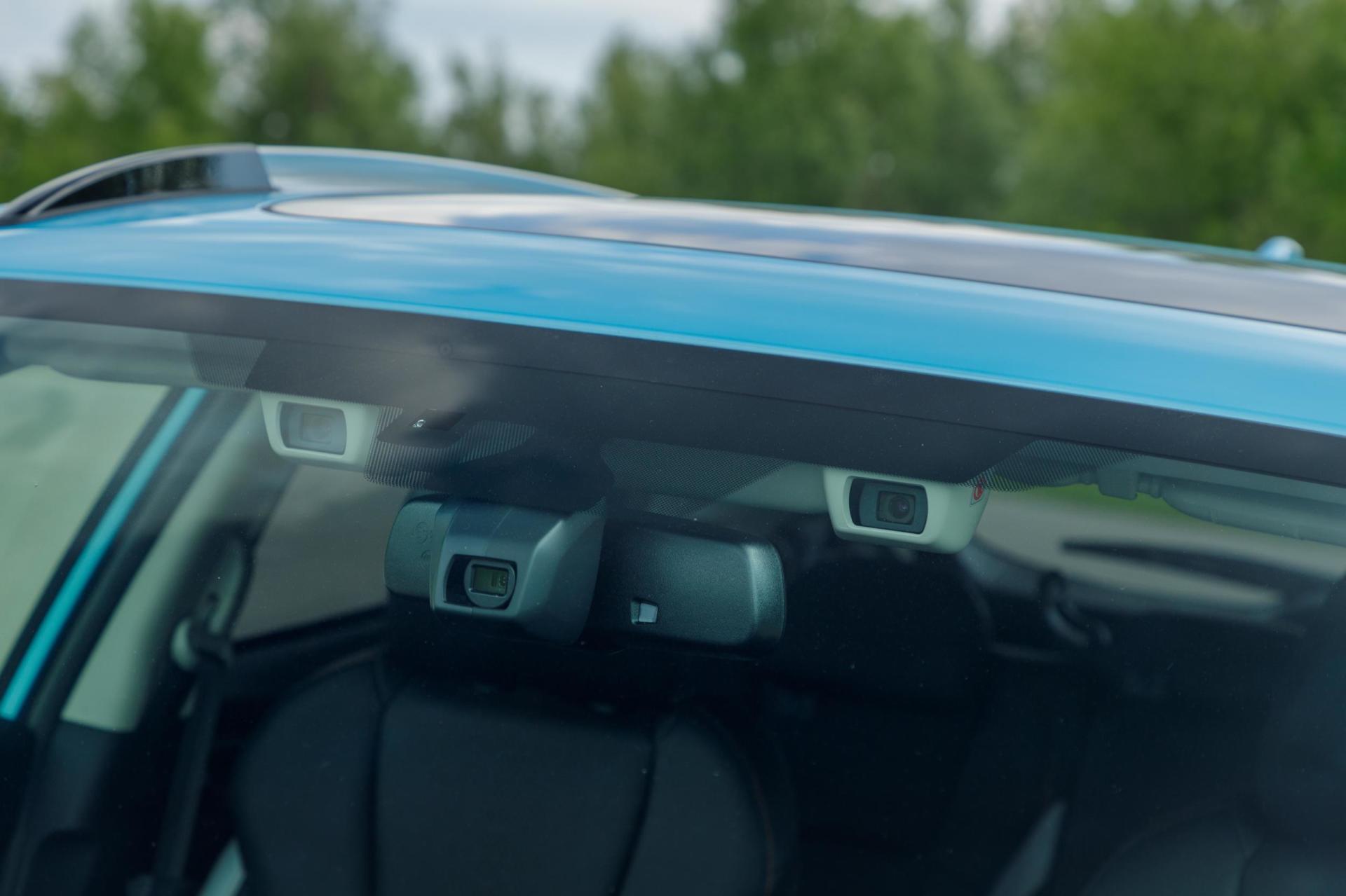 Subaru Xv Hibrido Precio Dm 4