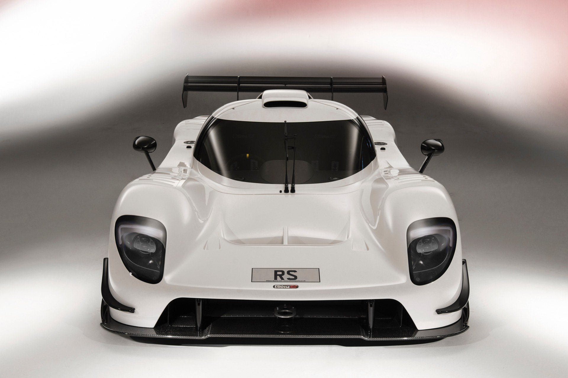 Ultima Rs 2019 1