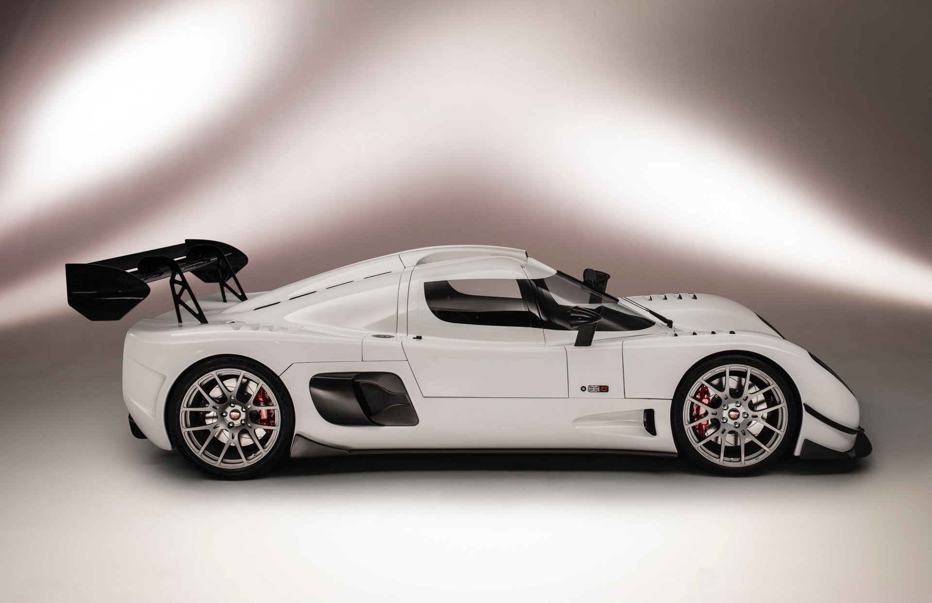 Ultima Rs 2019 5