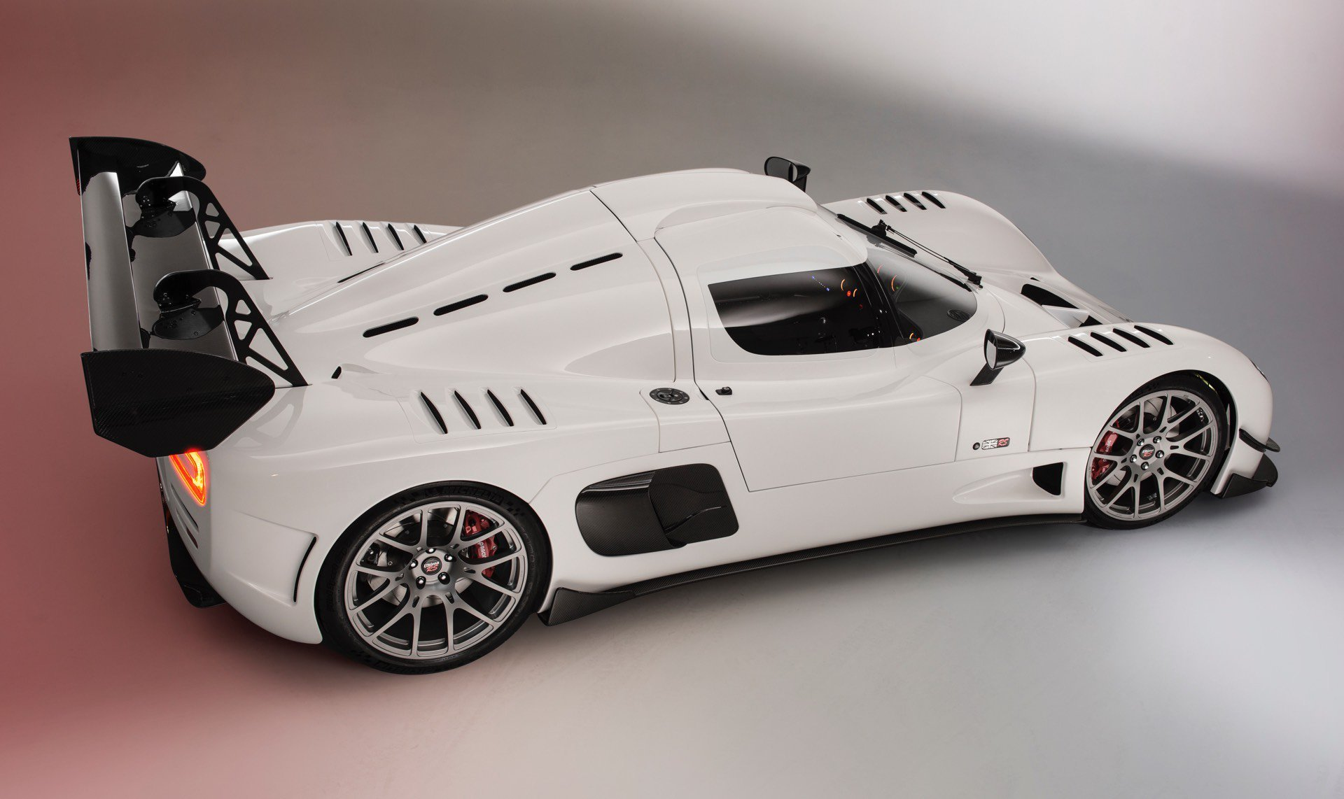 Ultima Rs 2019 6
