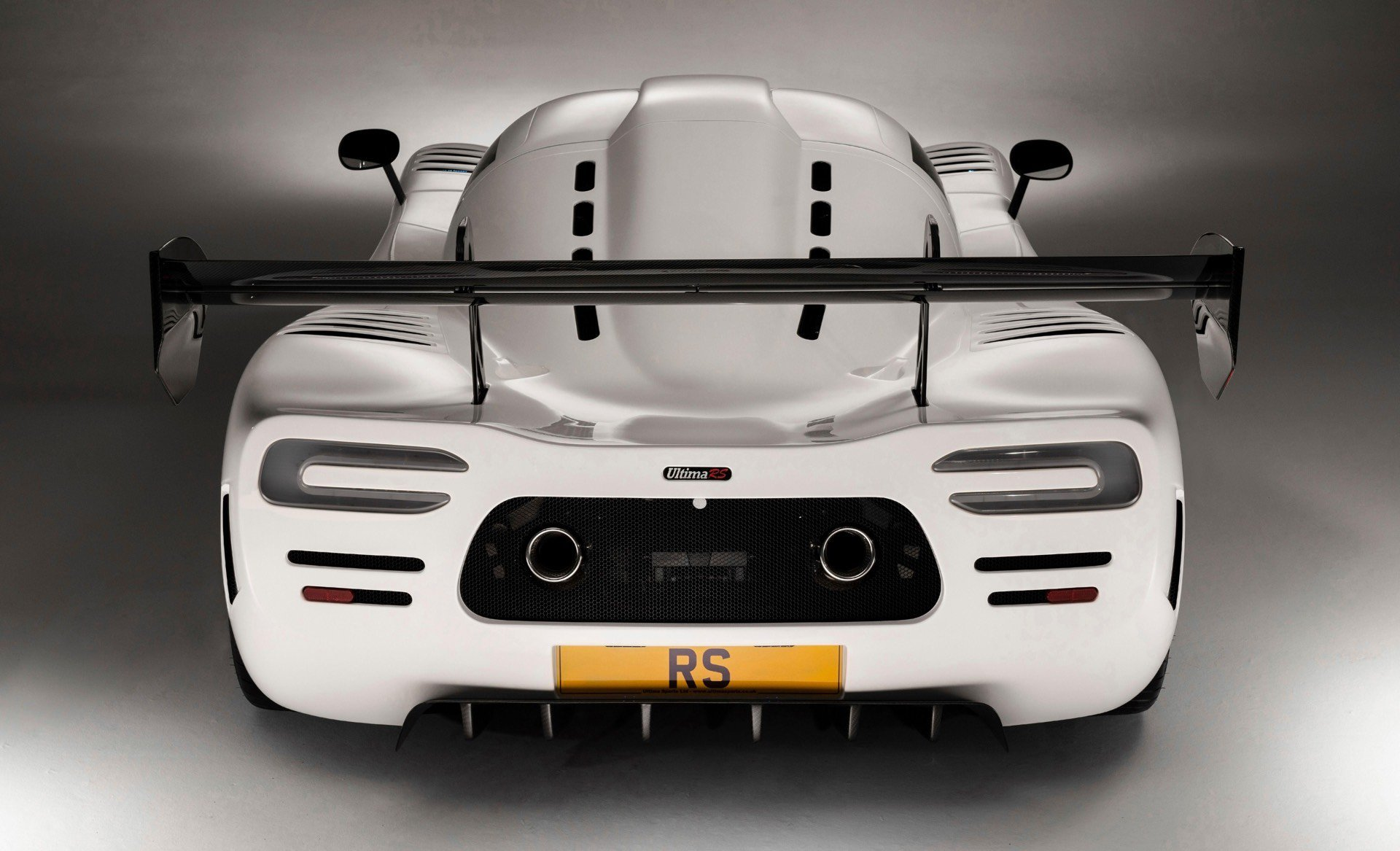 Ultima Rs 2019 7
