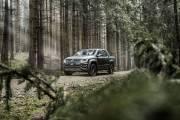 Volkswagen Amarok V6 Abt 3 thumbnail