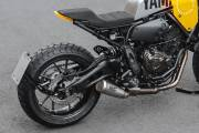 Yamaha Xsr700 Cafe Racer Tracker Dm 2 thumbnail