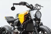 Yamaha Xsr700 Cafe Racer Tracker Dm 4 thumbnail