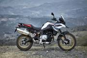 Bmw F 850 Gs Adventure P90295925 Highres Bmw F 850 Gs 03 2018 thumbnail