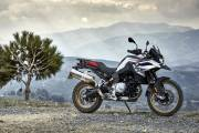 Bmw F 850 Gs Adventure P90295926 Highres Bmw F 850 Gs 03 2018 thumbnail