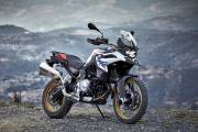 Bmw F 850 Gs Adventure P90295927 Highres Bmw F 850 Gs 03 2018 thumbnail