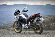 Bmw F 850 Gs Adventure P90295931 Highres Bmw F 850 Gs 03 2018 thumbnail