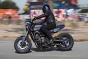 Cafe Racer Yamaha Xsr900 Jvb Moto Cp3 02 1 thumbnail