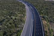 Circuito Nardo Porsche 0719 04 thumbnail