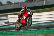 Ducati Panigale V4 03 Panigale V4 25 Anniversario 916 Action Uc77820 High thumbnail