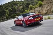 Ford 2019 Mustang 2.3 thumbnail