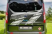 Ford Transit Custom Camper Dm 4 thumbnail