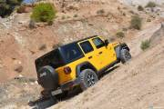 Jeep Wrangler Rubicon Ascenso 01 thumbnail