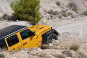 Jeep Wrangler Rubicon Ascenso 02 thumbnail