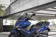 Kymco Xciting S 400 Ambiente Azul 2 18473 thumbnail