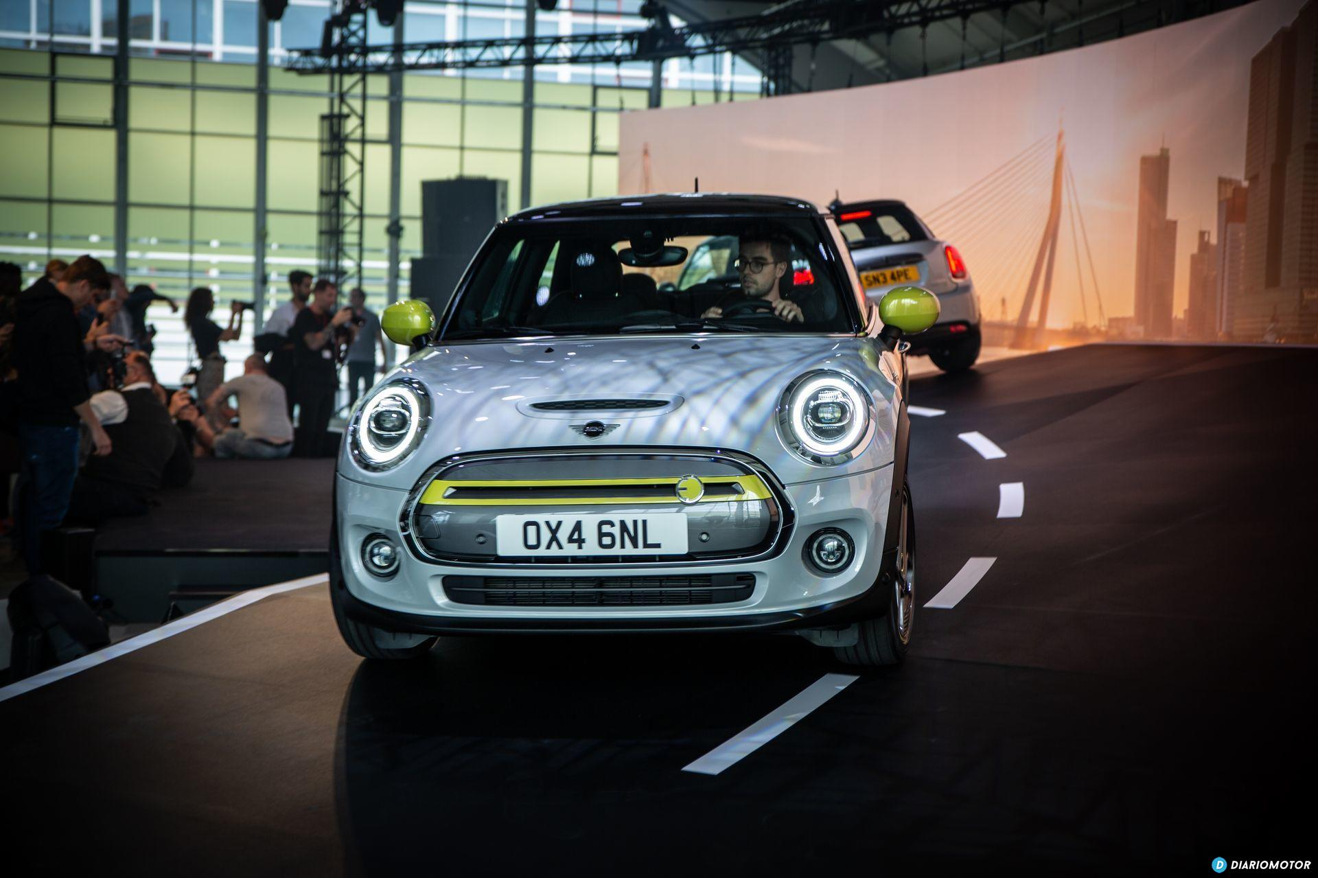 Mini Electric Presentacion 3