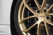 Porsche 718 Cayman Gt4 0719 140 thumbnail