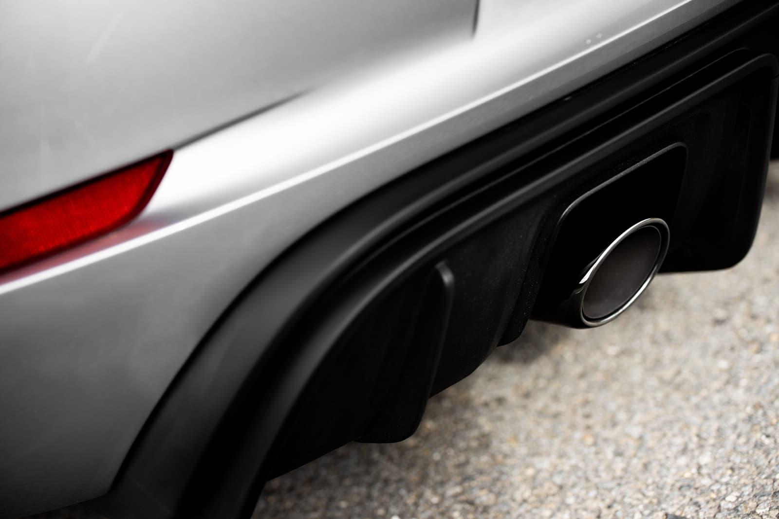 Porsche 718 Spyder 0719 004