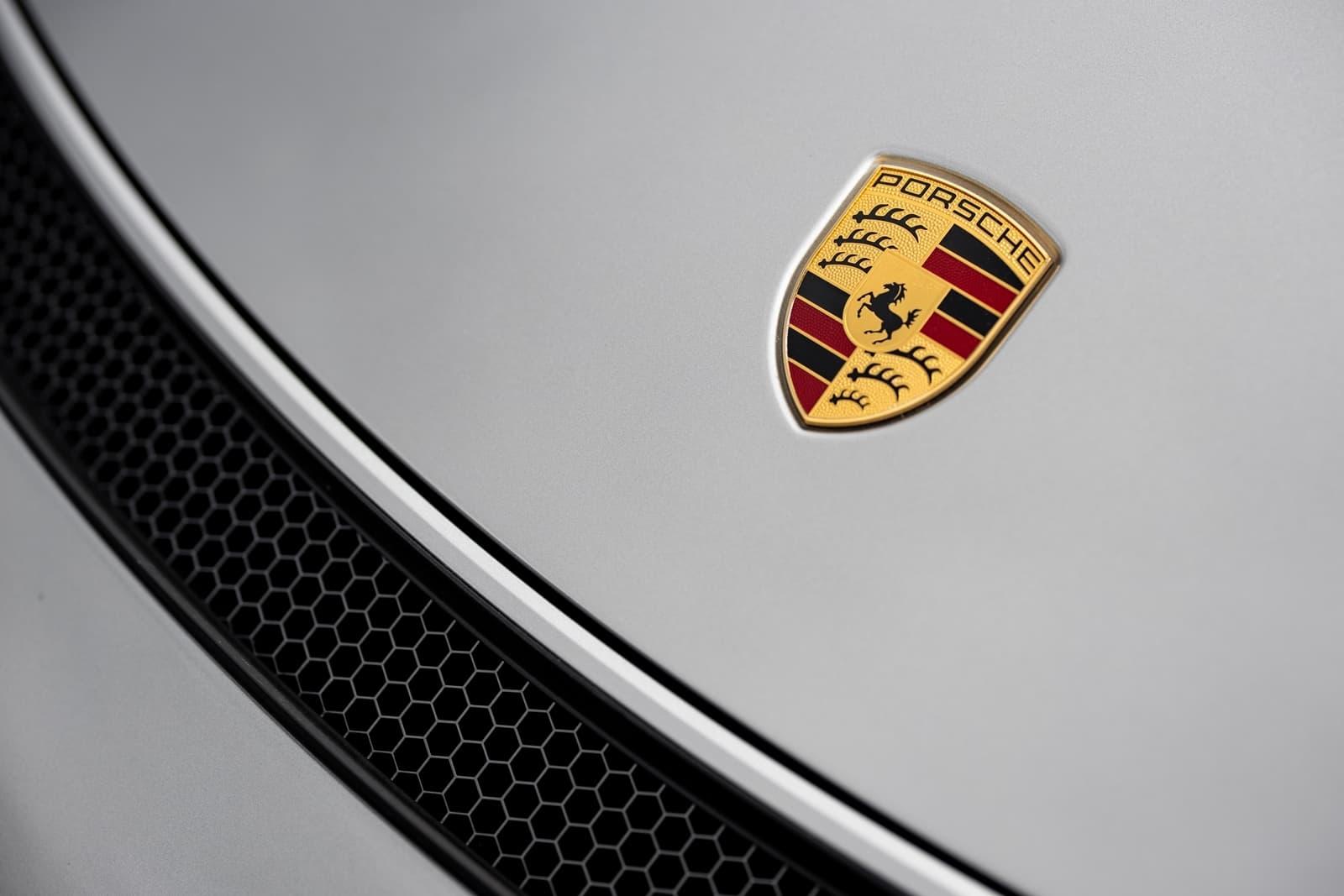 Porsche 718 Spyder 0719 008