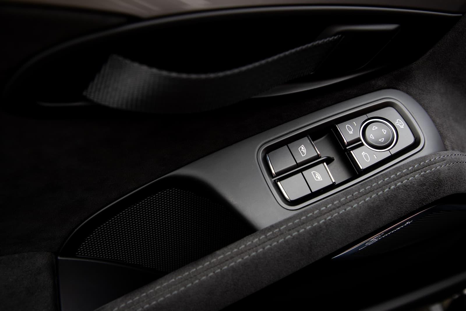 Porsche 718 Spyder 0719 062
