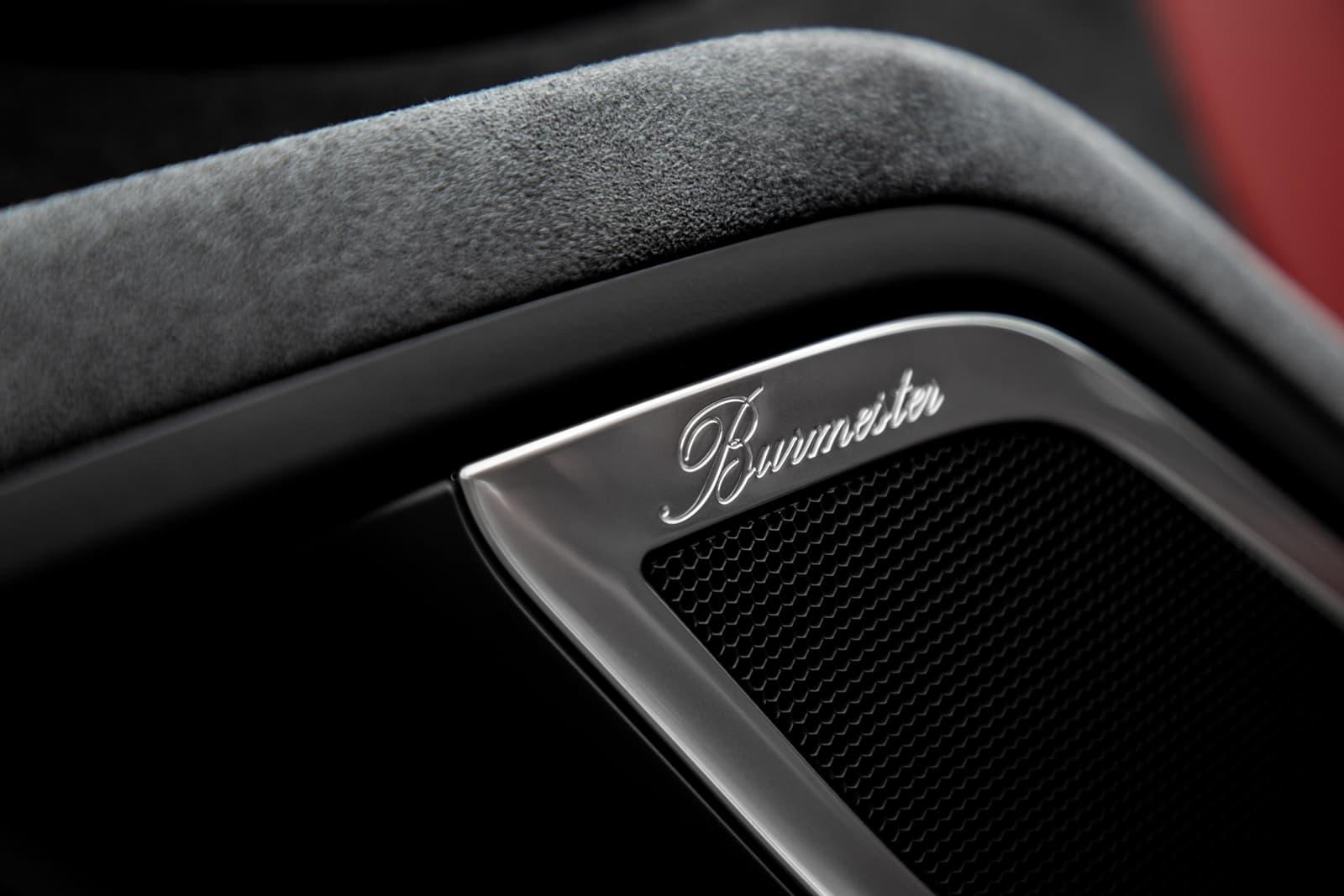 Porsche 718 Spyder 0719 063