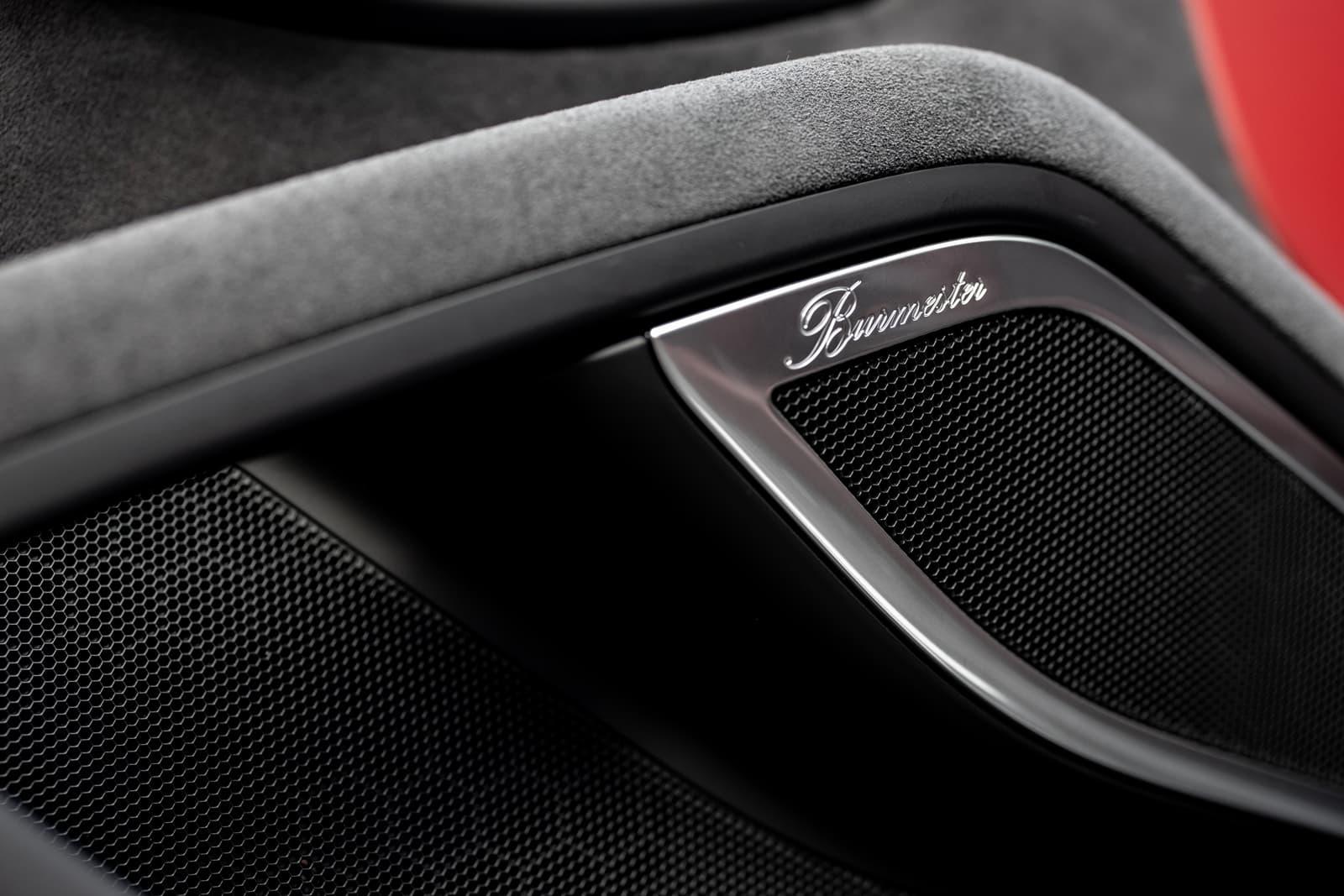Porsche 718 Spyder 0719 069