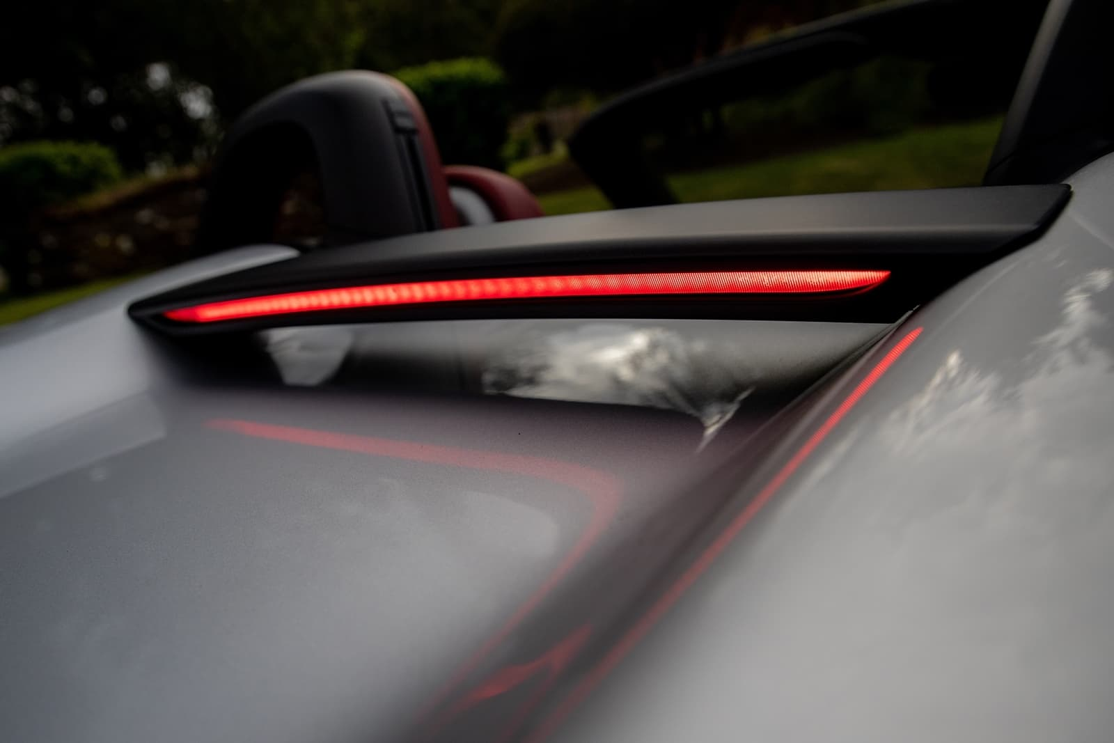 Porsche 718 Spyder 0719 075