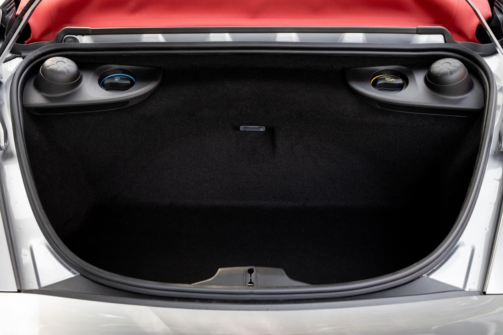 Porsche 718 Spyder 0719 077