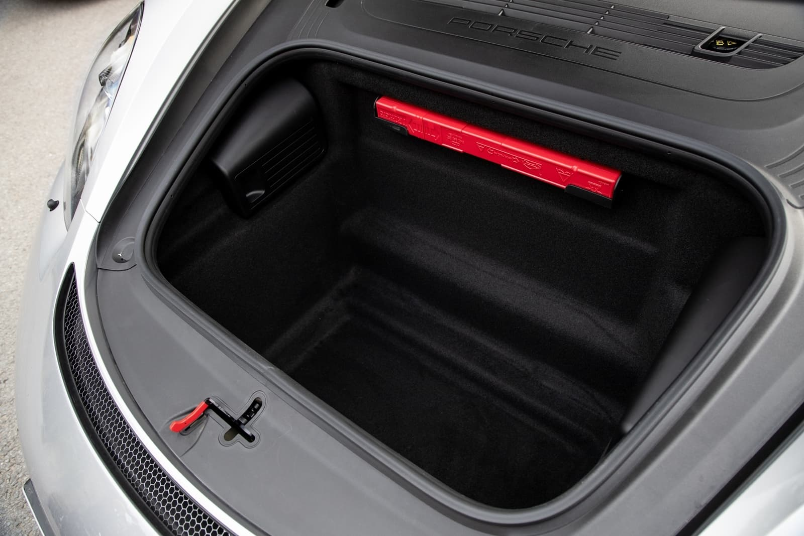 Porsche 718 Spyder 0719 080