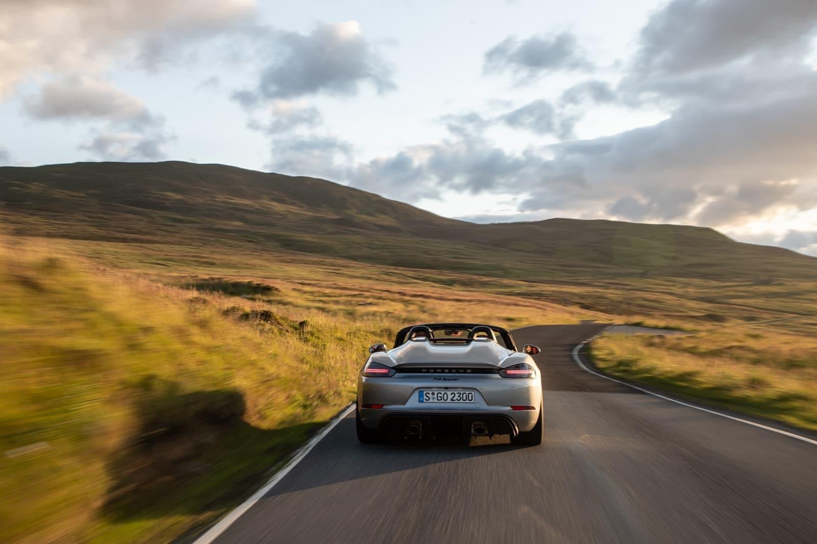 Porsche 718 Spyder 0719 104