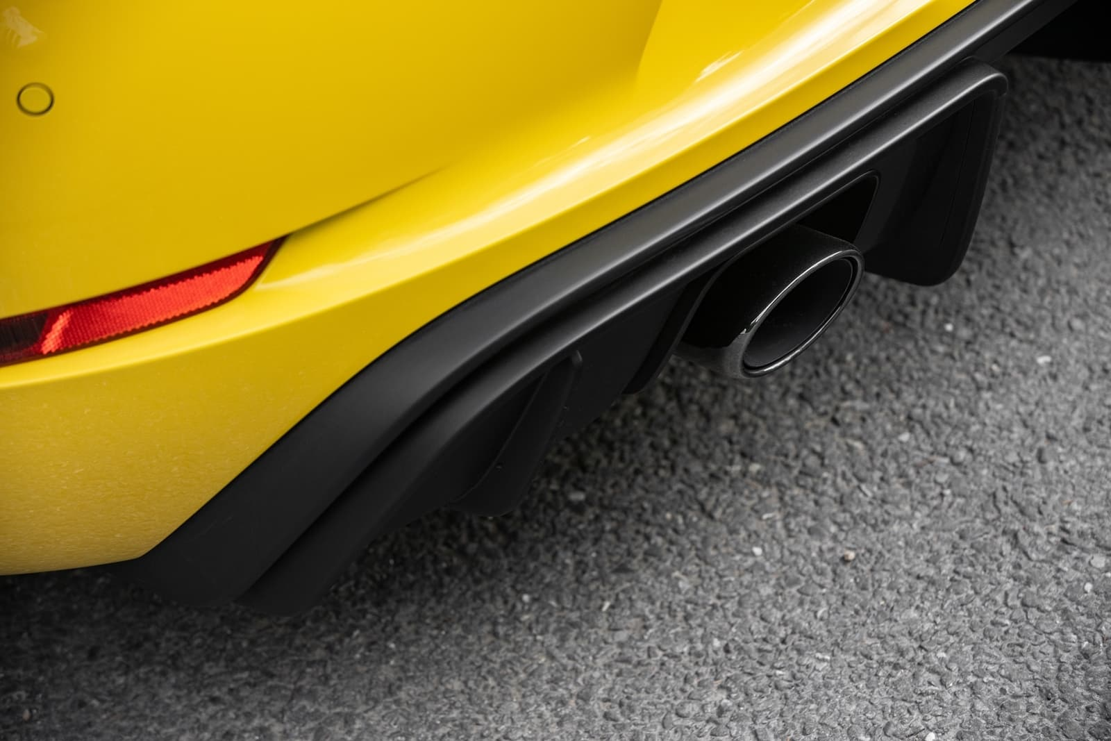 Porsche 718 Spyder 0719 132