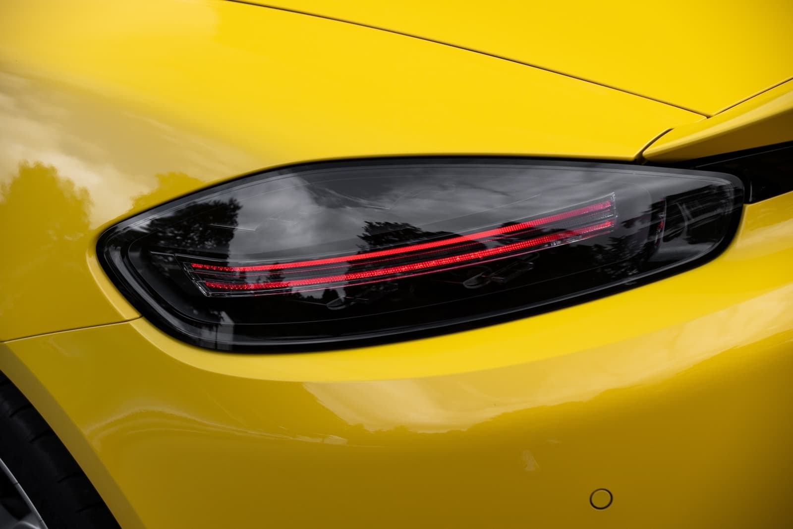 Porsche 718 Spyder 0719 133