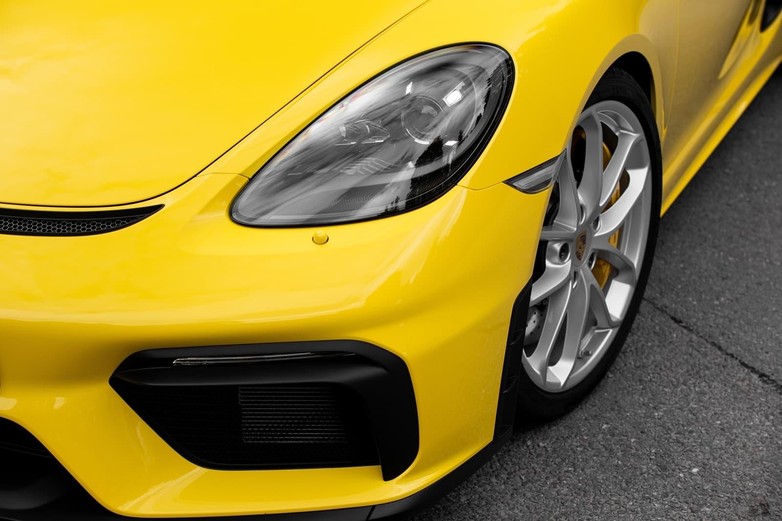 Porsche 718 Spyder 0719 136
