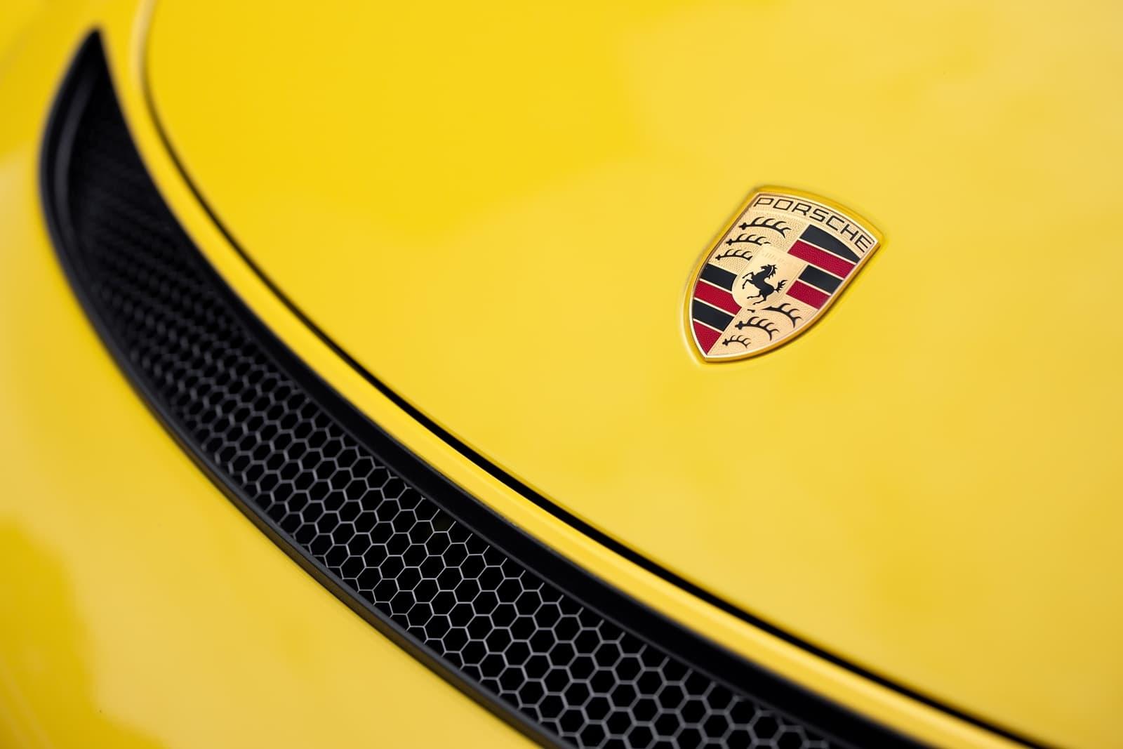 Porsche 718 Spyder 0719 142