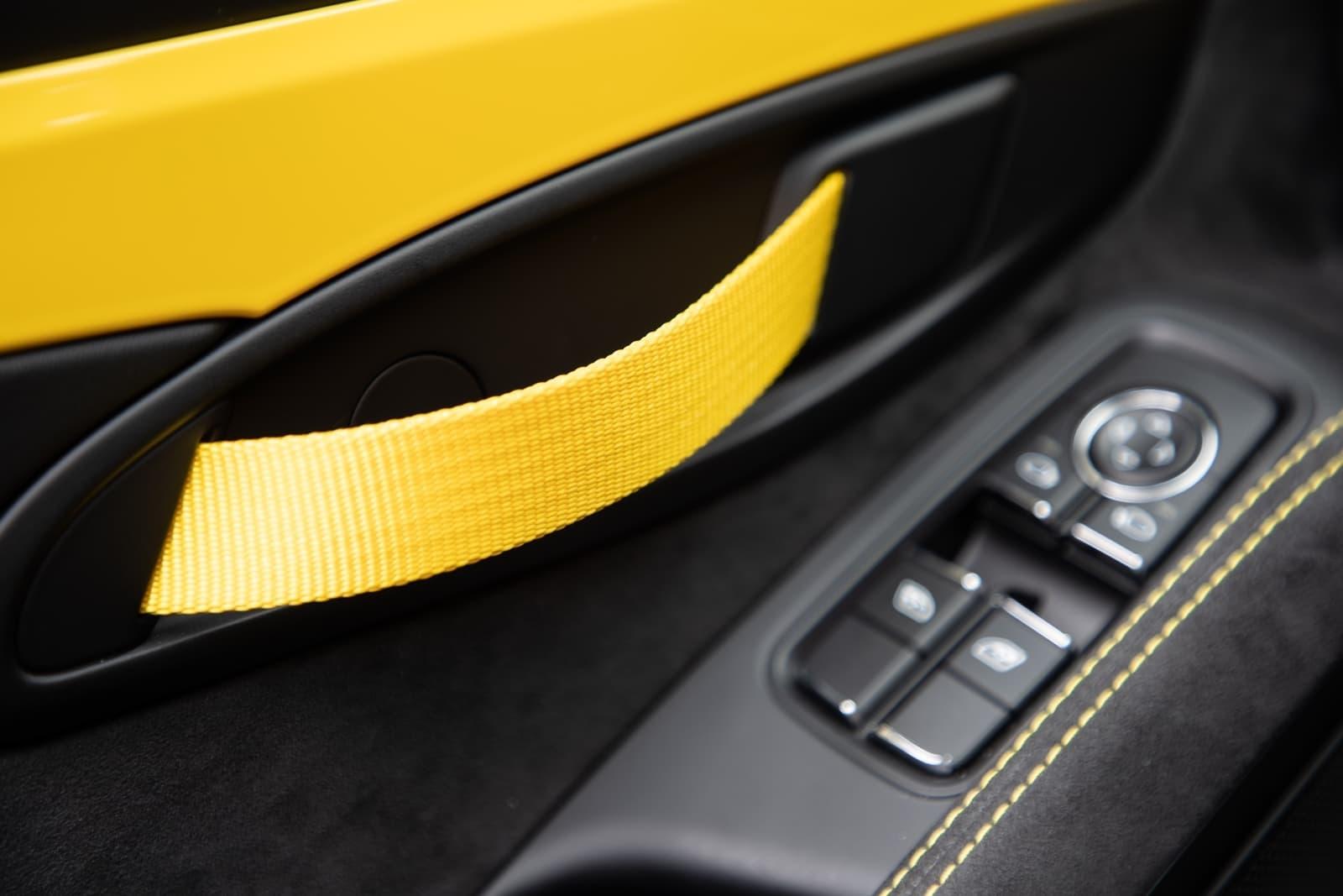Porsche 718 Spyder 0719 151