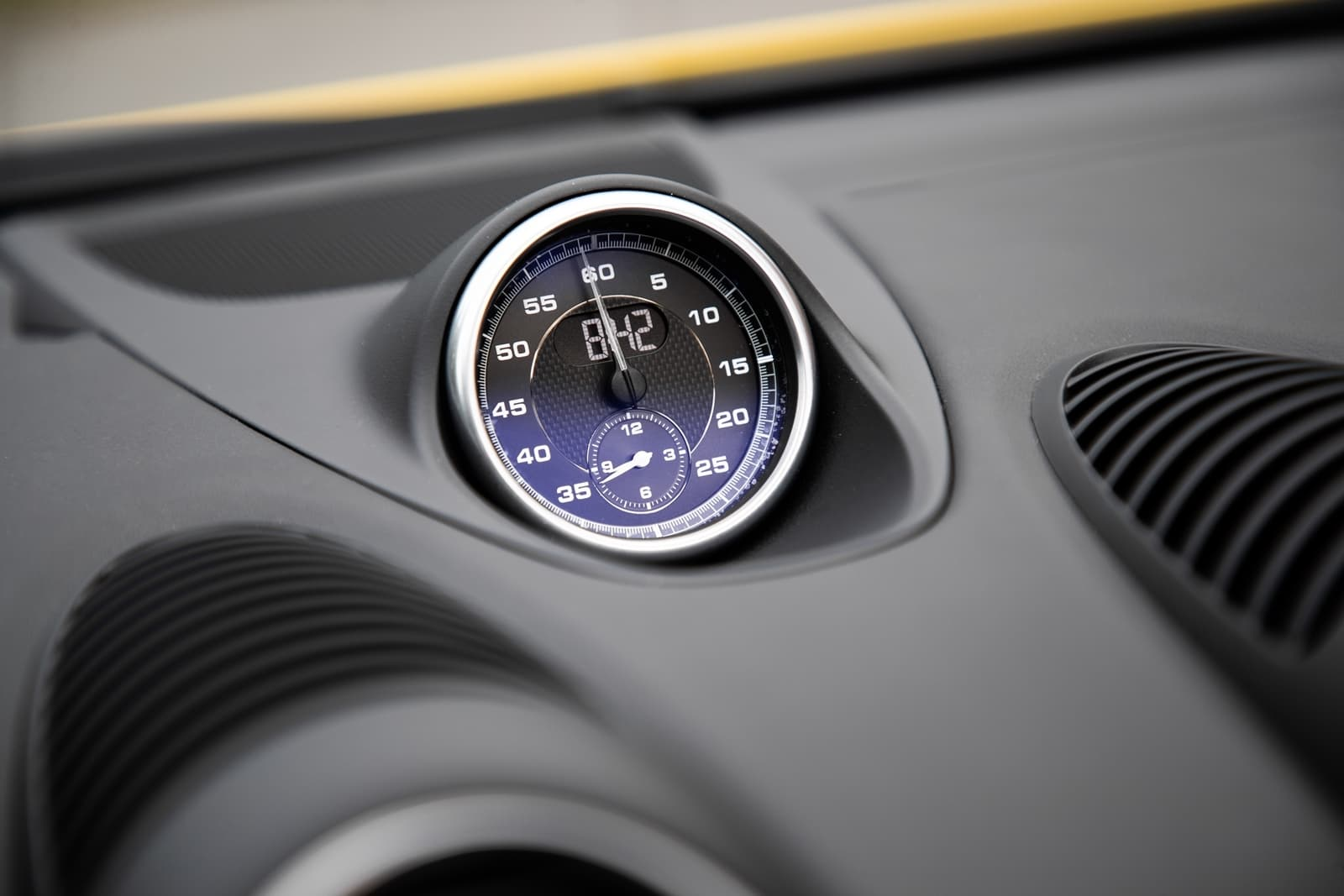 Porsche 718 Spyder 0719 152