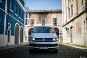 Prueba Volkswagen Multivan 2 thumbnail