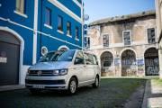 Prueba Volkswagen Multivan 4 thumbnail