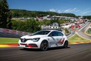 Renault Megane Rs Trophy R Spa Record 0719 01 thumbnail