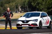 Renault Megane Rs Trophy R Spa Record 0719 03 thumbnail