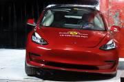 Tesla Model 3 Euroncap 0619 01 thumbnail