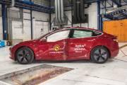 Tesla Model 3 Euroncap 0619 04 thumbnail